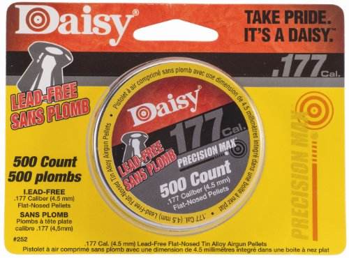 daisy-outdoor-products-177-caliber-flat-lead-free-airgun-pellet