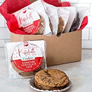 Cookie of the Month Subscription Box