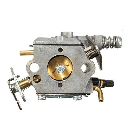 Best Carburetor - 5