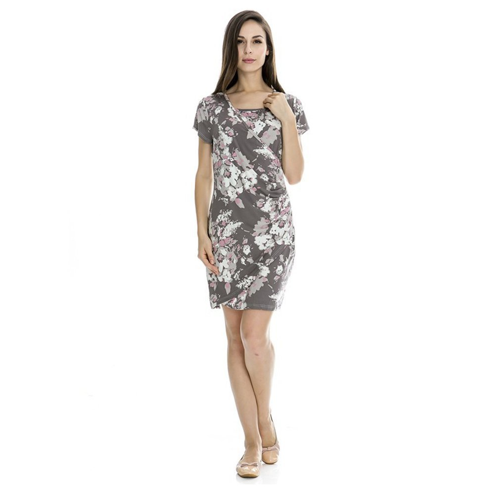 Summer pregnancy dresses recommendations dress for summer in 2019