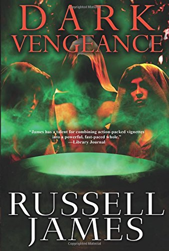 Dark Vengeance Pdf