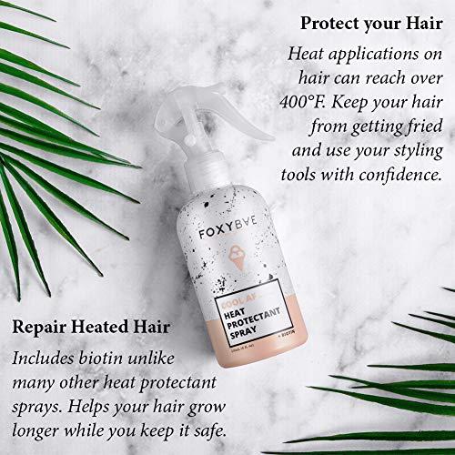 Buy heat treatment for hair