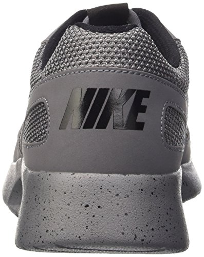 Gris Homme Kaishi Pour Nike Winter 001 Baskets qaAvRXxwvg
