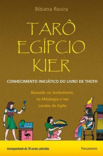 Caixas e Coleções de Livros | Amazon.com.br
