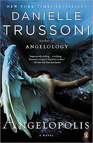 TRUSSONI ANGELOPOLIS EPUB