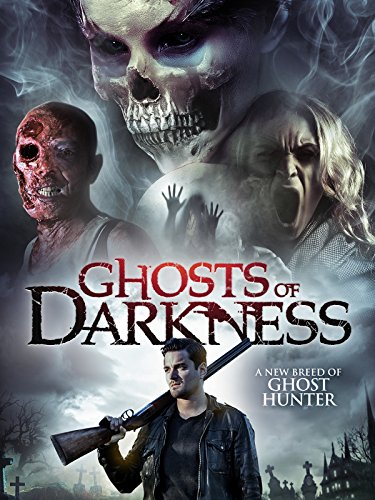 Ghosts of Darkness -