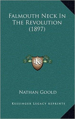 Nathan Goold