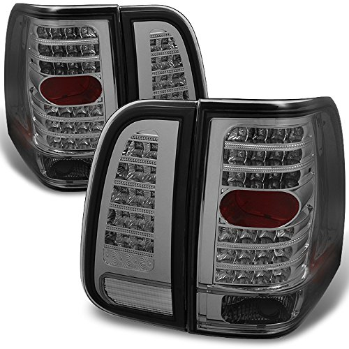 lincoln-navigator-suv-smoked-led-tail-lights-repalcement-driver-left-passenger-right-side-pair-set