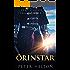 Orinstar