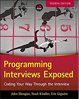 Cracking Code Interview 5th Edition Pdf
