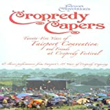 Cropredy Capers-25 Years of Fairport Convention &