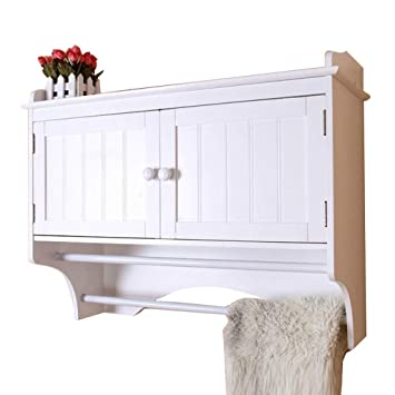 Amazon Com Wall Cabinet Corner Cabinet Curio Cabinets With