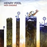 Men Singing by Henry Fool (2013-04-23)