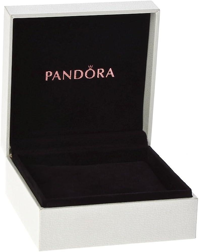 Pandora PAU994SW - Joyero para bisutería