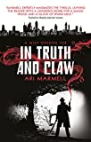In Truth and Claw (A Mick Oberon Job #4) Kindle Edition by Ari Marmell  (Author) Book 4 of 4 in Mick Oberon Job (4 Book Series)