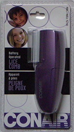 conair-battery-operated-head-lice-comb