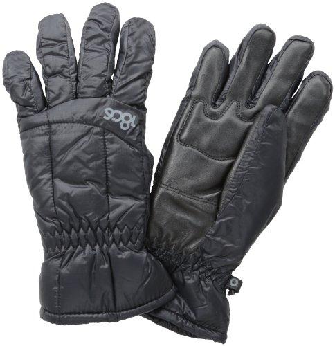 180s Women 's Touch Screen Down Glove