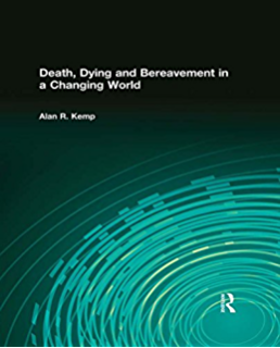 Mediasociety industries images and audiences kindle edition by death dying and bereavement in a changing world fandeluxe Gallery