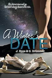 A Winter's Date (The Date Series) (Volume 2)