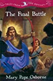 The Final Battle (Tales from the Odyssey, Book 6)