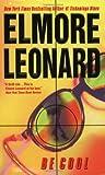 Be Cool, Elmore Leonard, 0060082151
