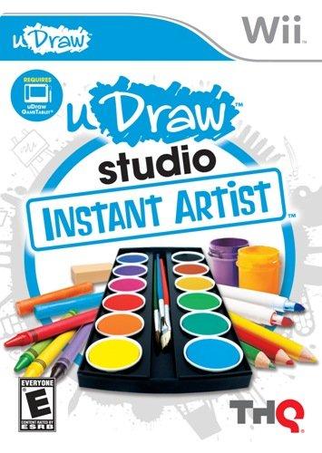 u draw - 4