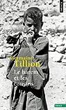 Le harem et les cousins par Tillion