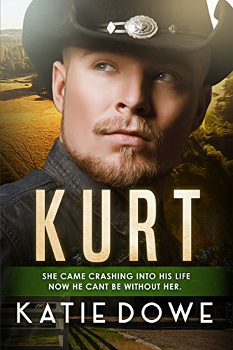 Kurt : BWWM Romance  (Members From Money  Book 23)
