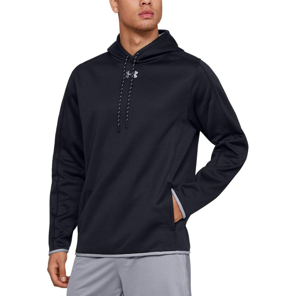 45b90b64 Under Armour Armour Fleece Double Threat