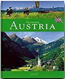 img - for Fascinating Austria book / textbook / text book