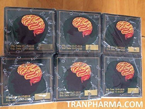 TRANPHARMA.COM Professor's Pill