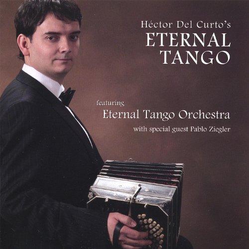 Eternal Tango
