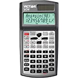 Victor V34 Engineering/Scientific Calculator