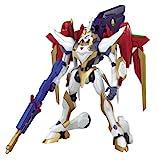 Bandai Hobby Lancelot Conquista Code Geass, Bandai