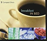Breakfast in Bed by Unknown (2001-05-01) - Best Reviews Guide