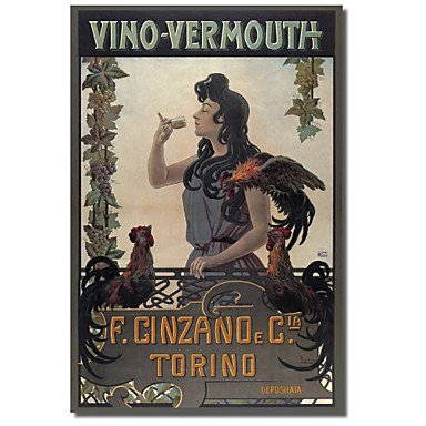 printed-canvas-art-vintage-vino-vermouth-cinzano-torino-by-vintage-apple-collection-with-stretched-f