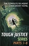 download ebook tough justice series box set: parts 1 - 8: tough justice: exposed (part 1 of 8)tough justice: watched (part 2 of 8)tough justice: burned (part 3 of 8)tough ... of 8)tough justice: ambushed (part 6 of 8) pdf epub