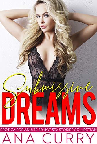 Tempting dreams sex movies