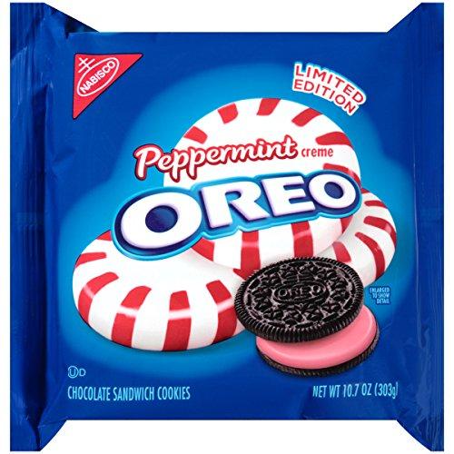 oreo-sandwich-cookies-peppermint-107-ounce