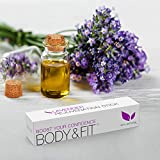 2019 Upgraded Vaginal Tightening Rejuvenation Stick with Pure Lavender, All Natural Herbal Blend,Female Healthy Support,and Fast Result