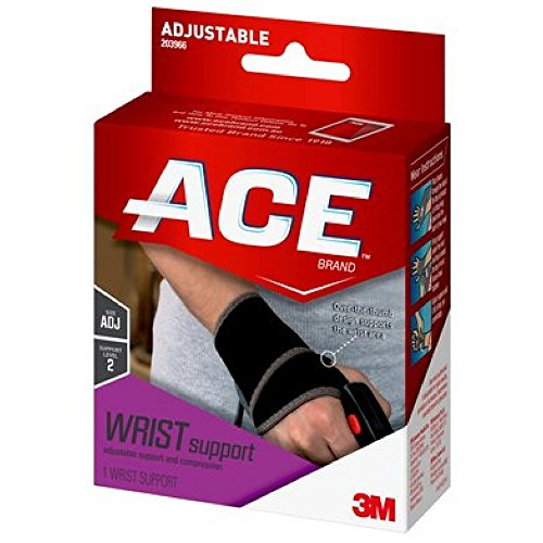 37cfb32d9 ACE Brand Wrist Support