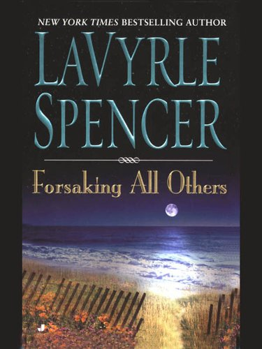 lavyrle spencer years ebook