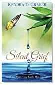 Silent Grief: Hope for Surviving Early Miscarriage