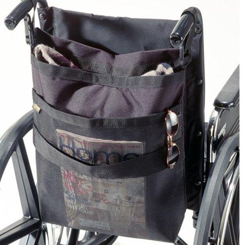 EZAccess Over Wheelchair Backpack Nylon