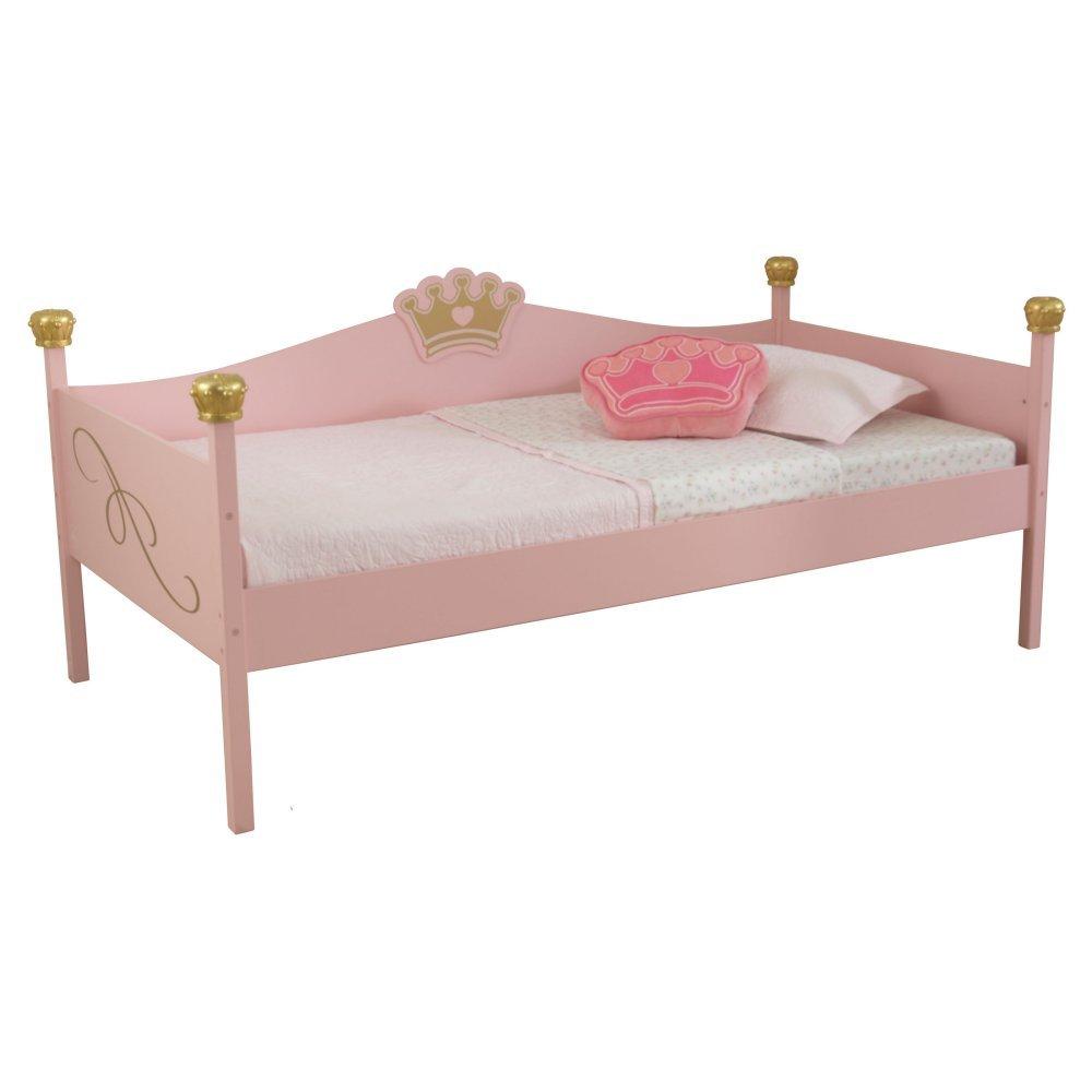 KidKraft Kids Furniture Pink
