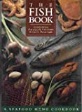 The Fish Book, Kelly McCune and Thomas Ingalls, 0060962011