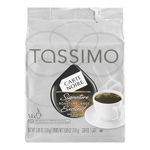 14-t-discs-tassimo-carte-noire-signature-roast-110-g