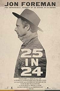 25in24