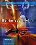 img - for Maximized Living Makeover book / textbook / text book
