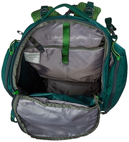 Kelty Redwing 50 Backpack, Ponderosa Pine